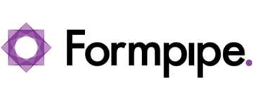 formpipe